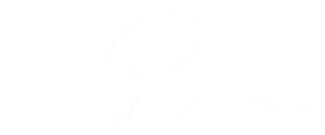 hk esportphoto logo