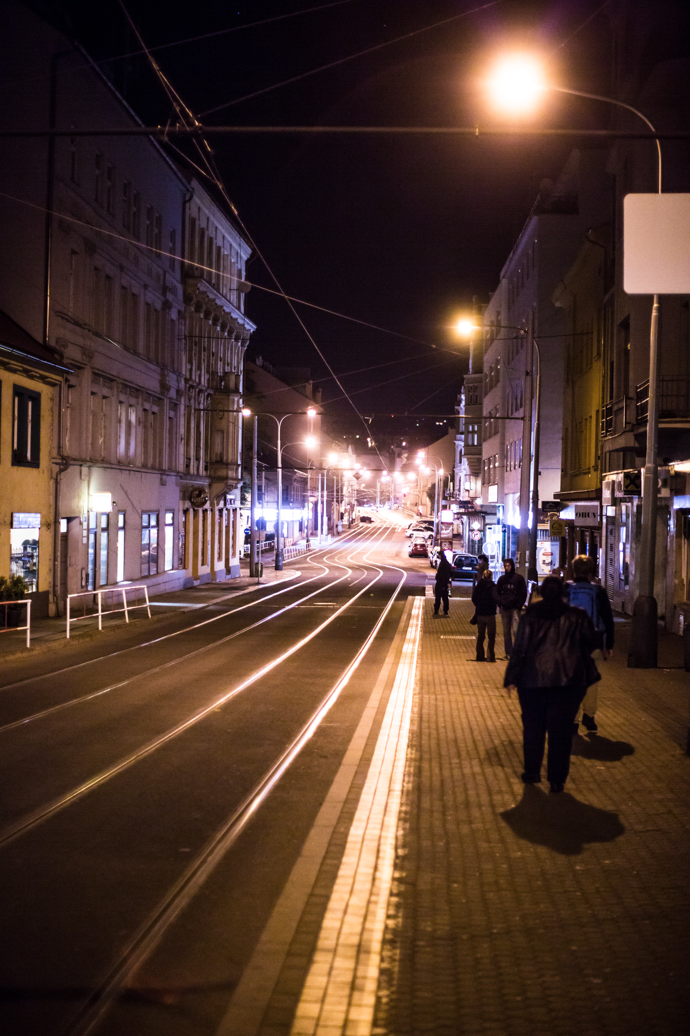 20151001_Helena-Kristiansson_Prague_0517