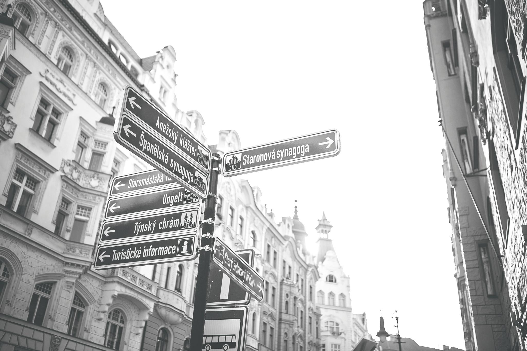 20151005_Helena-Kristiansson_Prague_0149