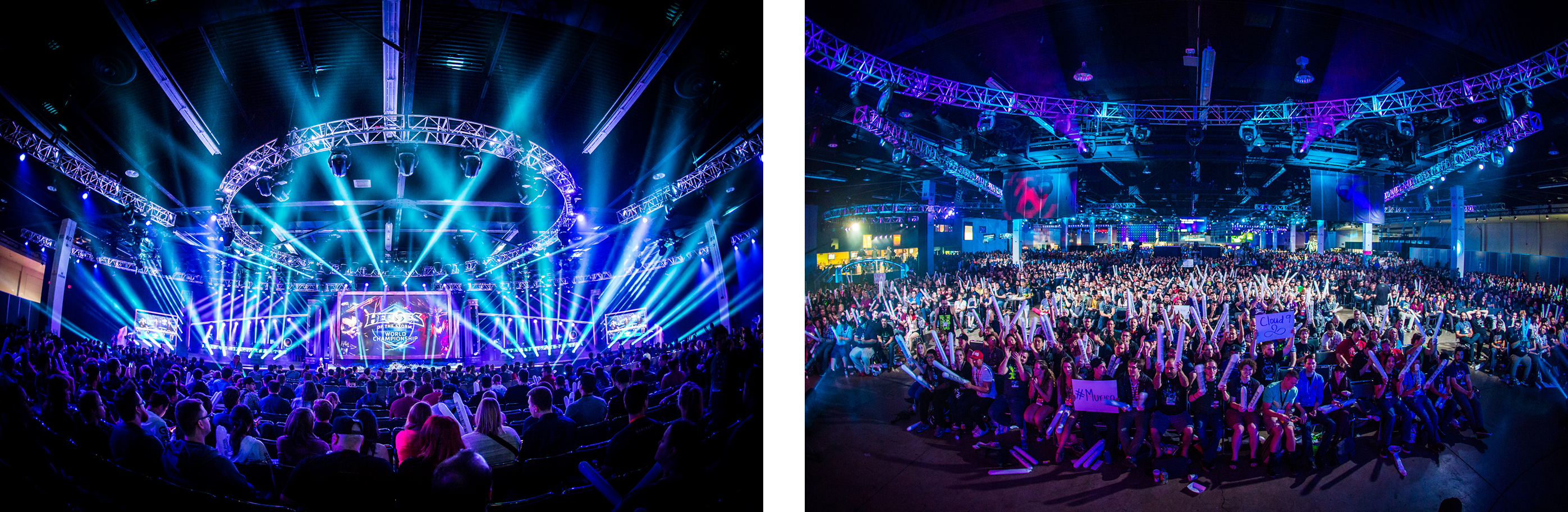 blizzcon-stage-crowd